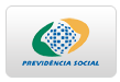 previdencia_social